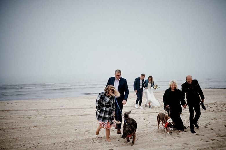 Hochzeitsfotograf Fotograf Ruegen Ostsee Sellin Binz Usedom Header 076 intime Hochzeit auf Rügen verliebt, Reportagefotografie, Reportage, Liebe, Langeoog, Hochzeitsfotografie, Hochzeit, gleichgeschlechtlich, Fotoreportage, Elopement