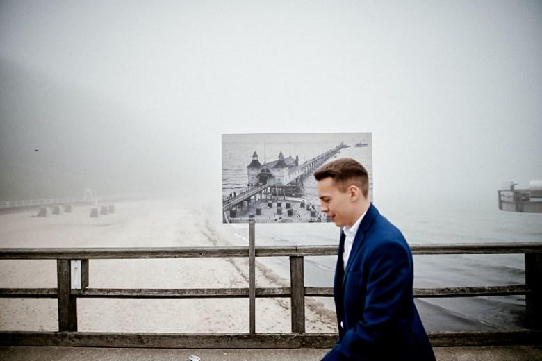 Hochzeitsfotograf Fotograf Ruegen Ostsee Sellin Binz Usedom Header 086 intime Hochzeit auf Rügen verliebt, Reportagefotografie, Reportage, Liebe, Langeoog, Hochzeitsfotografie, Hochzeit, gleichgeschlechtlich, Fotoreportage, Elopement