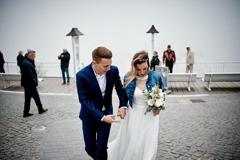 Hochzeitsfotograf Fotograf Ruegen Ostsee Sellin Binz Usedom Header 088 intime Hochzeit auf Rügen verliebt, Reportagefotografie, Reportage, Liebe, Langeoog, Hochzeitsfotografie, Hochzeit, gleichgeschlechtlich, Fotoreportage, Elopement