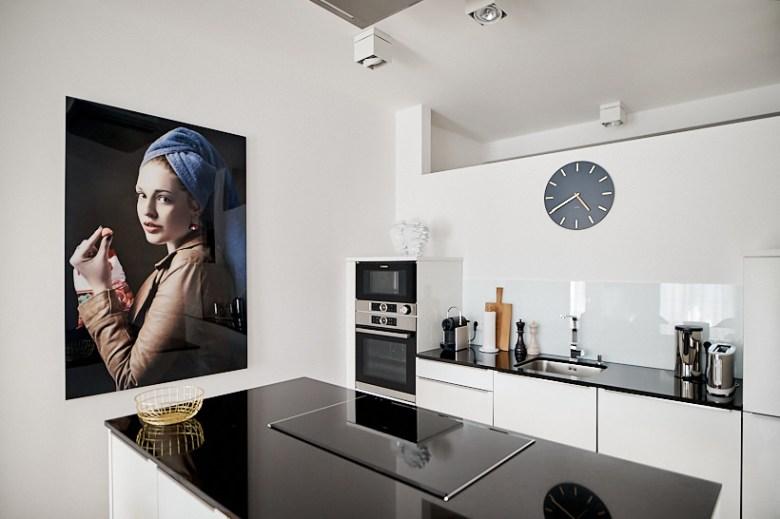 marcel schroeder Fotograf Immobilie Wohnung Immobilienfotografie Ruegen 04 Immobilienfotografie auf Rügen Sellin, Seebrücke, Rügen, Innenarchitektur, Immobilie, Fotografie, Binz, Architekturfotografie, Architektur, Apartment