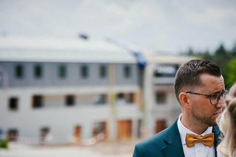 Marcel Schroeder Fotograf Bieleboh Loebau heiraten Bautzen Berghochzeit Reportage Hochzeit 025 Berg-Hochzeit auf dem Bieleboh verliebt, Reportagefotografie, Reportage, Liebe, Langeoog, Hochzeitsfotografie, Hochzeit, gleichgeschlechtlich, Fotoreportage, Elopement