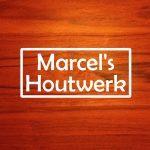 Marcelshoutwerk.nl