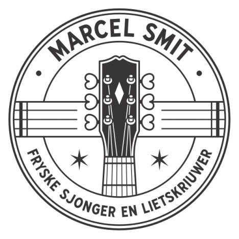 Marcel Smit Logo
