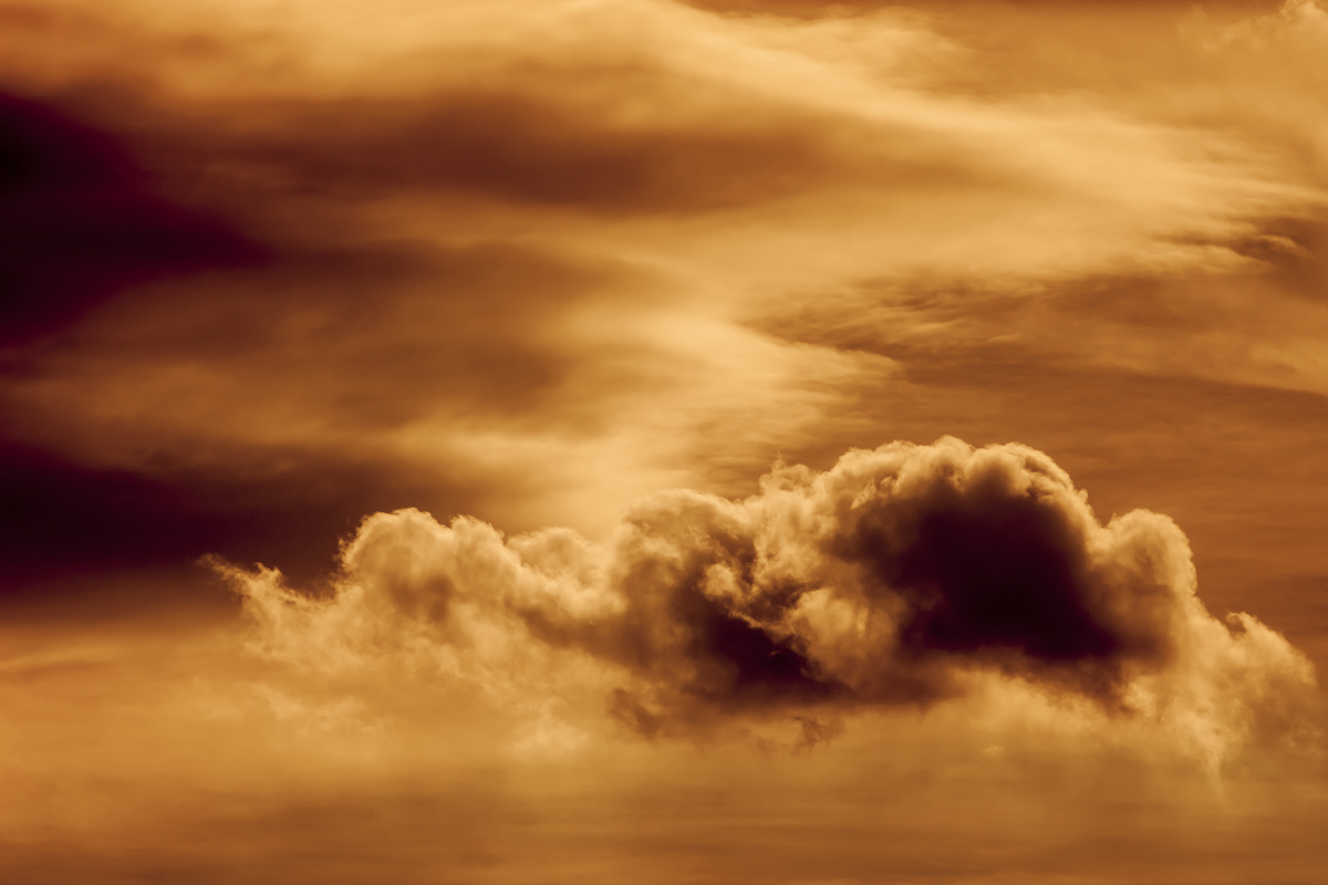 Cloudy Weather Hd Wallpapers Golden Clouds Fine Art Photography Marc G C