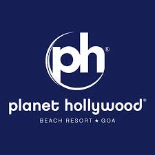 Planet Hollywood Goa