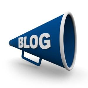 blog traffic growth