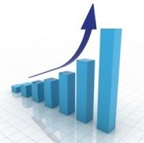 Blog Traffic Statistics