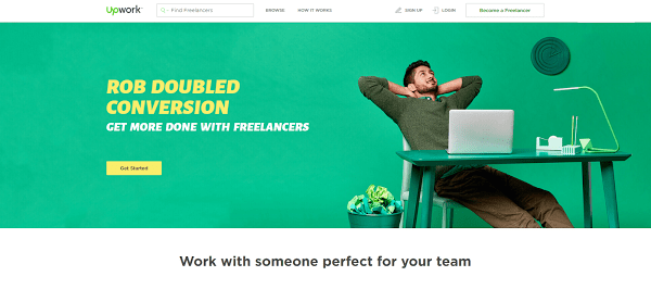 upwork homepage banner crackitt