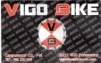 VigoBike