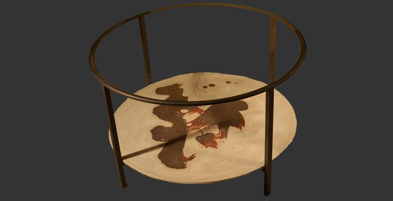 table_asie_chutah