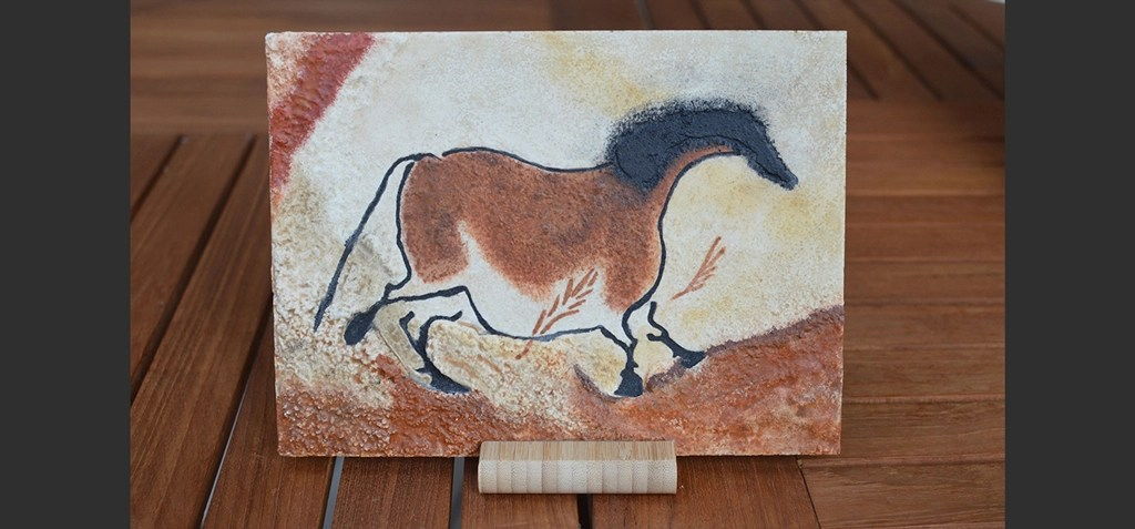Cheval_chinois_Lascaux_in_situ