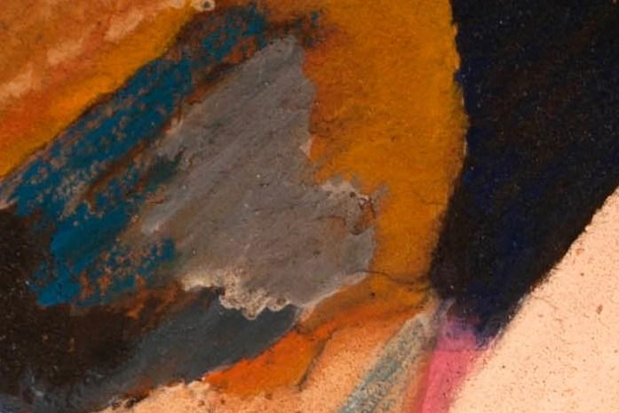 Kandinsky-Murnau-detail4-4