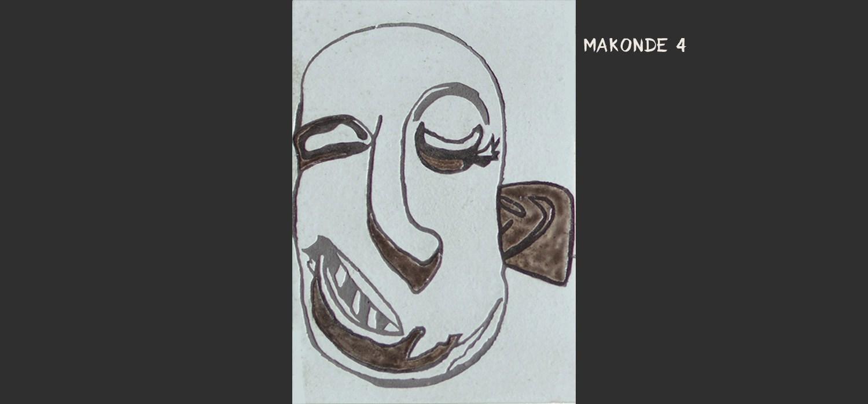 Makonde4