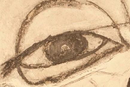 Schiele-femme-de-dessous-detail3-4