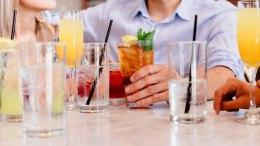 semi-marathon autour d'un verre
