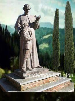 Don Bosco-Catecismo-Marchando Religión