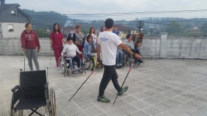 nordic_walking_adaptado