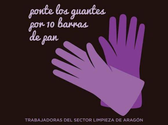 guantes_EDIIMA20151130_0076_5