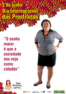 Cidadania-Campanha-DSTAIDS
