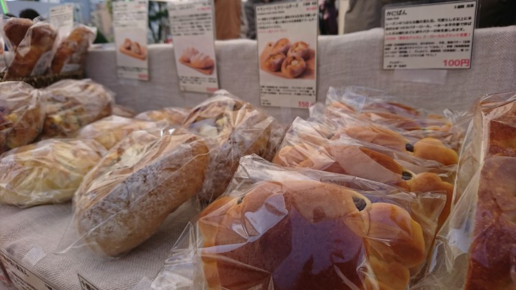 the-greenmarket-sumida20190302(3)