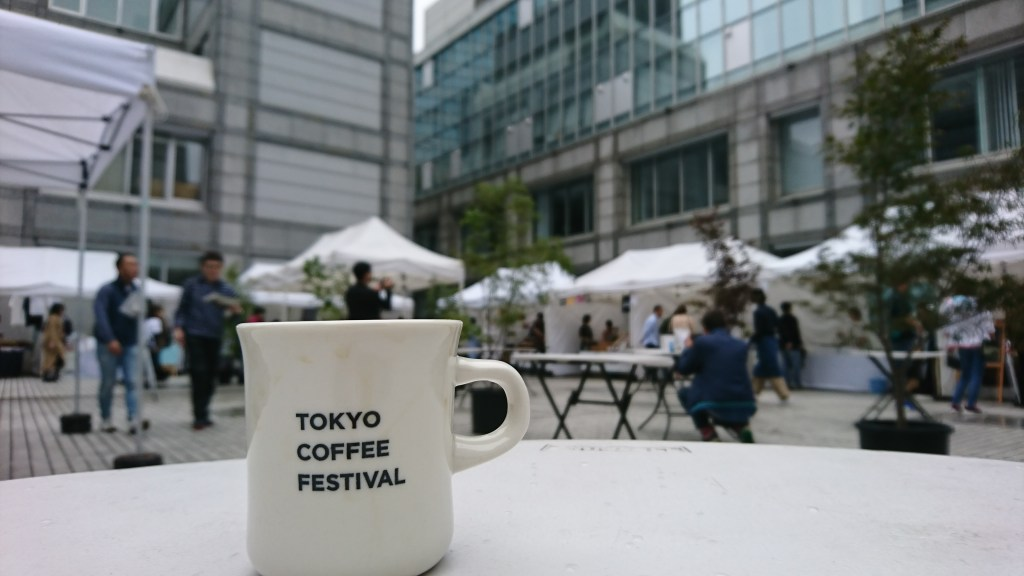 TOKYO-COFFEE-FESTIVAL-2018-AUTUMN20180930(2)