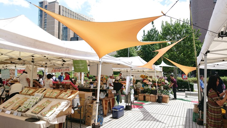 Farmers-Market-at-UNU20190727(3)