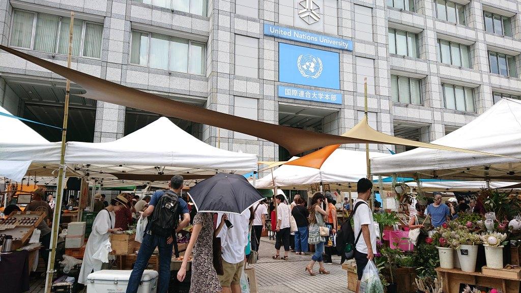 Farmers-Market-at-UNU20190810(6)