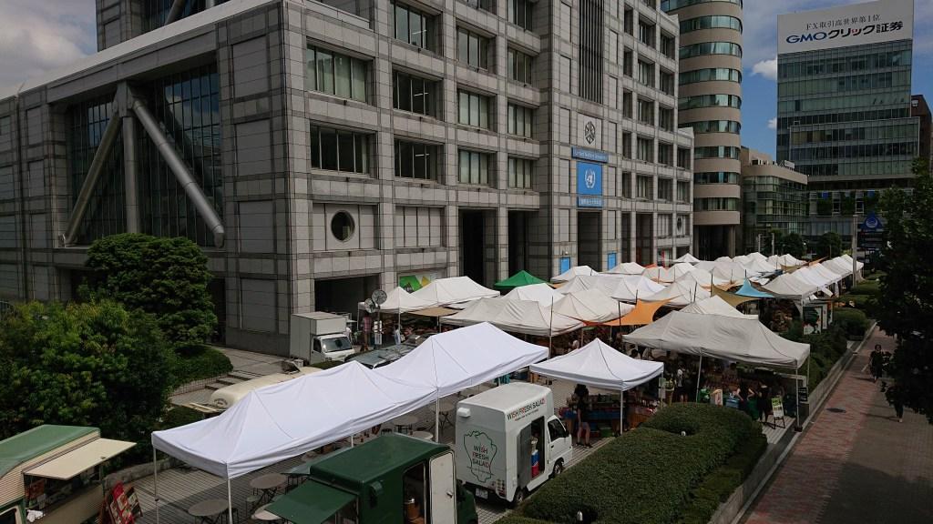Farmers-Market-at-UNU20190907(4)