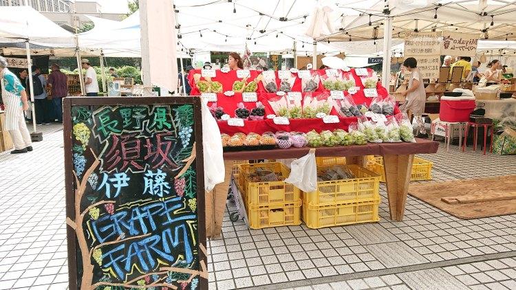 Farmers-Market-at-UNU20190907(6)