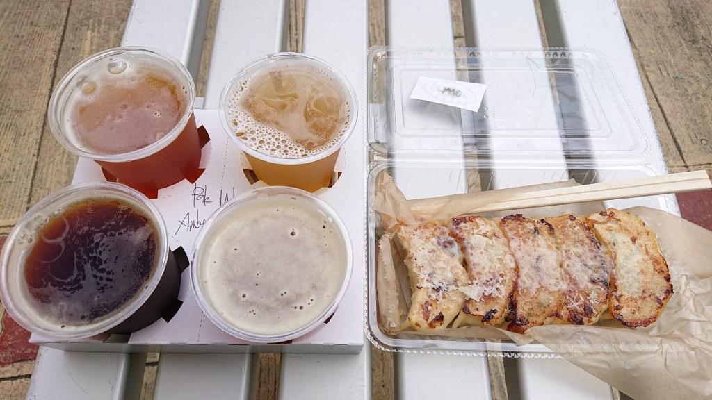 LaQua-Beer-Festival20190929