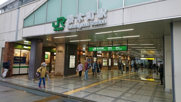 横浜北仲マルシェ20191019(6)