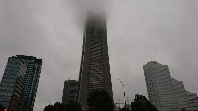 横浜北仲マルシェ20191019(7)