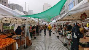 Farmers-Market-at-UNU20191123(1)
