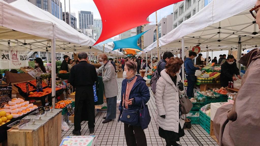 Farmers-Market-at-UNU20200222(8)