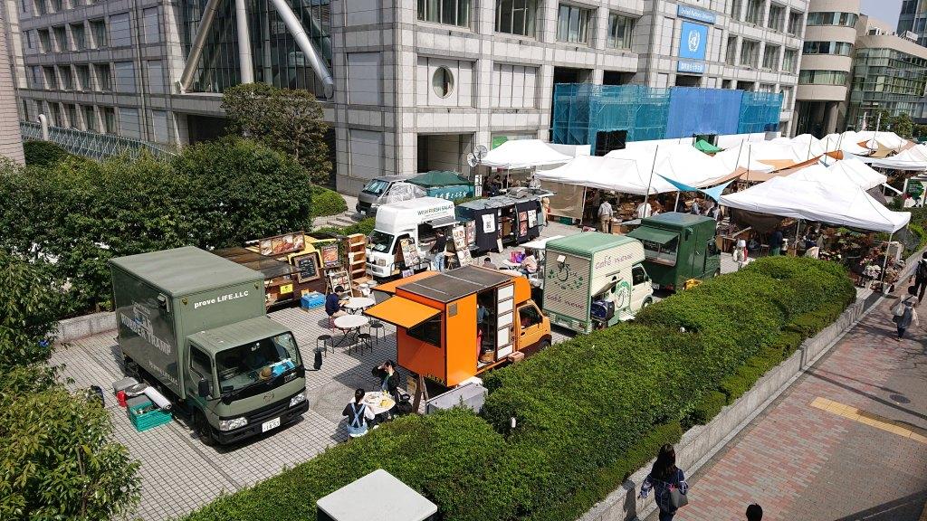 Farmers-Market-at-UNU20200322(21))
