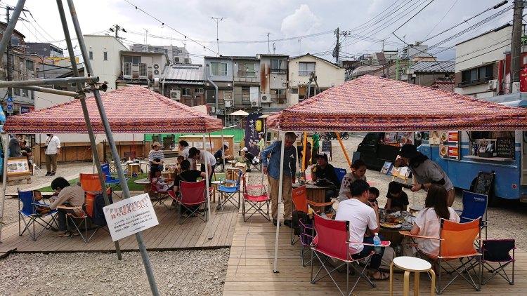 craft-village-nishikoyama20200531(11)
