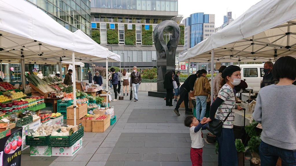 Farmers-Market-at-OVAL20201107(20)