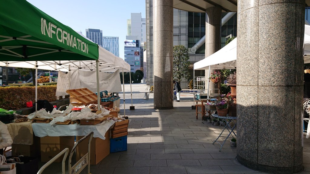 Farmers-Market-at-OVAL20210116(10)