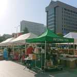 Farmers-Market-at-OVAL20210116(15)