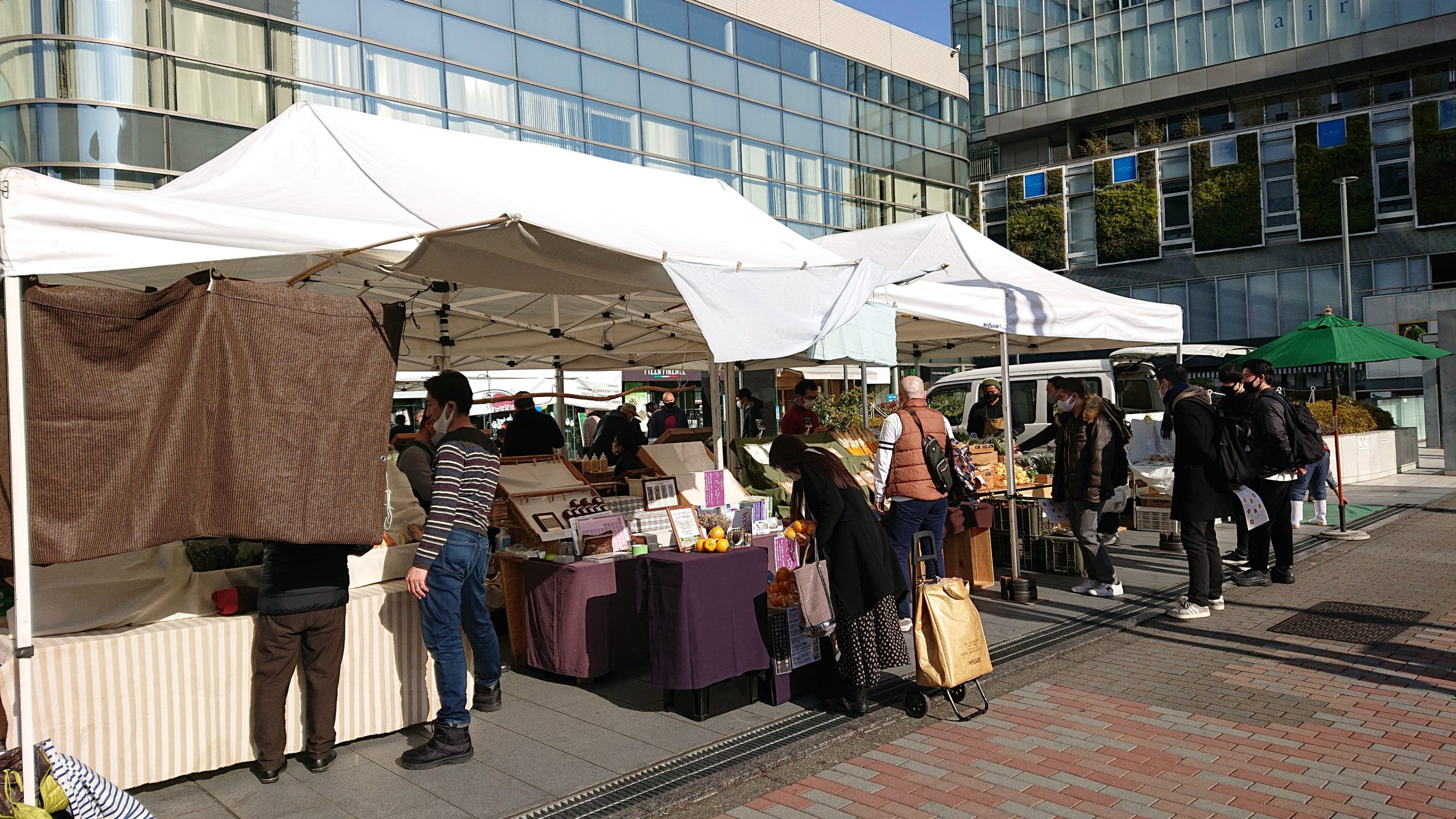 Farmers-Market-at-OVAL20210116(30)