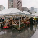 Farmers-Market-at-OVAL20210123(4)