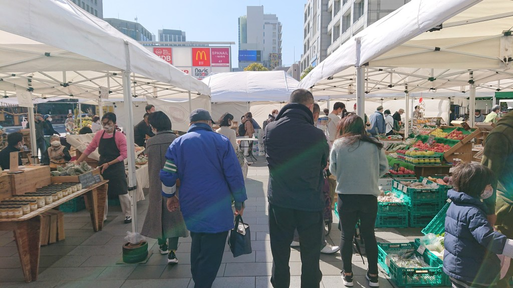 Farmers-Market-at-OVAL20210220(9)