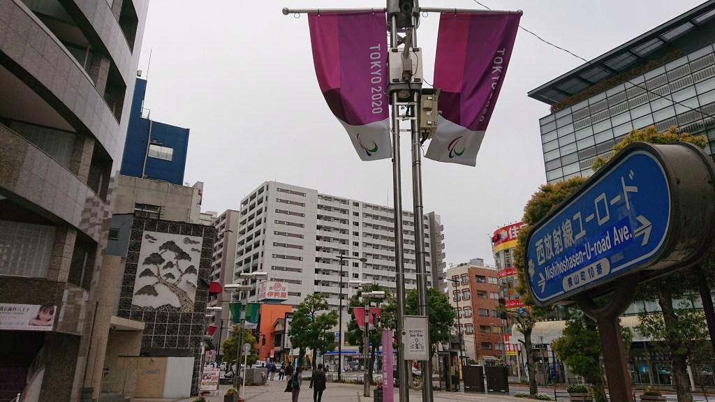 八王子朝市20210404(8)