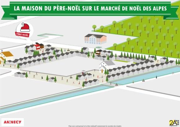 Maison-per-noel-marche-de-noel-des-alpes-annecy-2a-oragnisation-chalets-stands