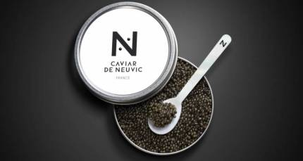 caviar-de-neuvic