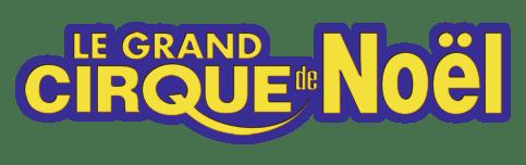 Logo-CIRQUE NOEL (003).png