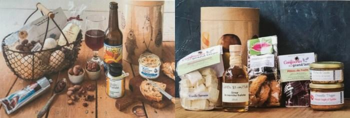 made-in-chez-nous-box-marche-de-noel-nantes-2018