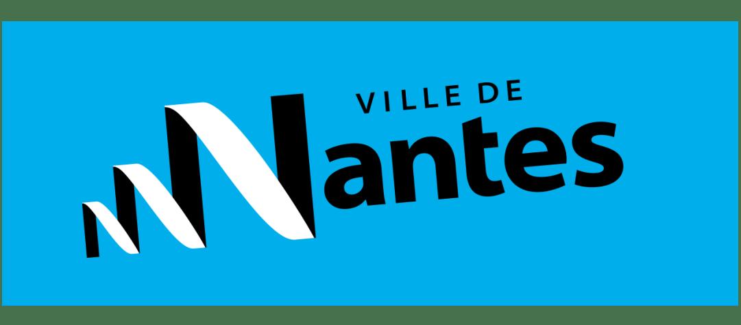 Nantes_logo