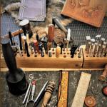 MARGAERY & SER NO – Artisans d'Art sur Cuir