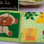 Les Tubinos de Mamie – Livres et jeux éducatifs